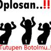 Oplosan - ratna antika - house koplo top artis.mp3