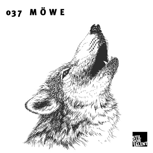 SVT–Podcast037 –  MÖWE