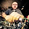 Atjazz DJ Mix - FB 50000