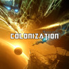 King of all Kings - New Mix (Colonization Album)