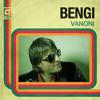 BENGI - VANONI - Radio Edit