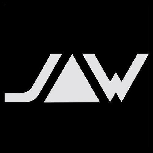 JannoPod #16 by JIGGY B2B CHRIS DI PERRI  Live @ Stereo Afterhour
