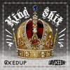 Jayceeoh & Caked Up - KING S#!T (Original Mix) mp3