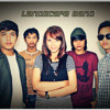 Landscape-Selalu Ku Cinta mp3