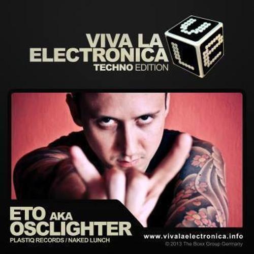 Viva la Electronica Techno 009