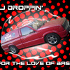 DJ Droppin - For the Love of Bass preview