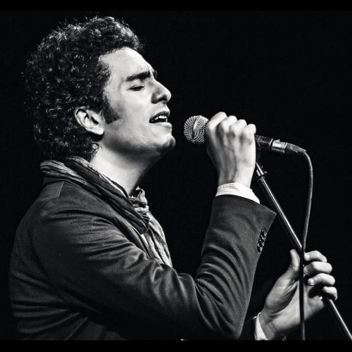 Dehka Soghaiara-Mohamed Mohsen-Remix - A Small Laugh - ضحكة صغيرة محمد محسن