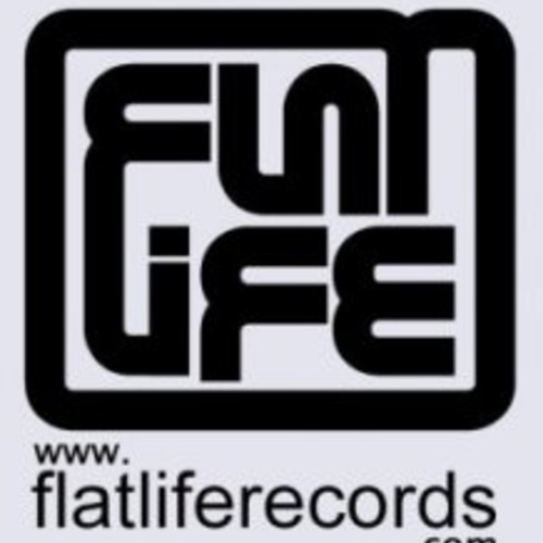 BZH303 - Flatlife records 008 -