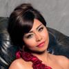 شيرين عبد الوهاب - داء السيطرة | Sherine Abdel Wahab - Da' El Saytara