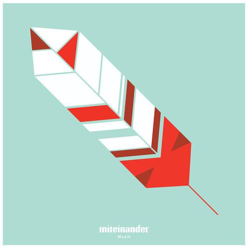 Trinidad - L'Oiseau (Original Mix)