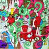 Mind Sequence - The Neverhood