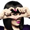 Jessie J - Love Letter