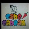 [DRDJ-ZaiN] iMeyMey - Cabe Cabean