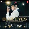 Yo Yo Honey Singh - Blue Eyes (Bouncy Mix) - DJ RAJ