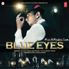 Yo Yo Honey Singh - Blue Eyes (Bouncy Mix) - DJ RAJ