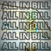 roll it up / take a hit [all in bill production] - free download