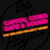 Capital Cities - Safe And Sound (The Melker Project Remix)