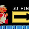 make it go right rmx feat. 우람