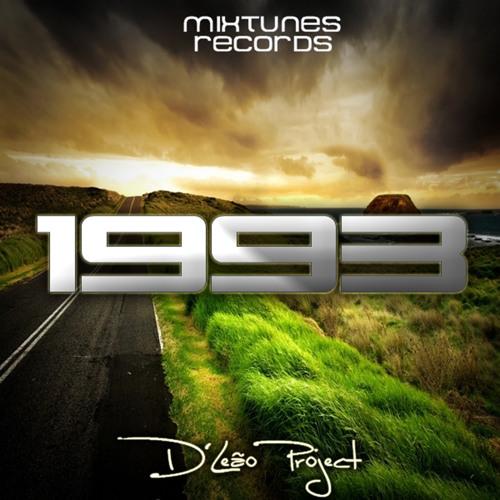 D'Leao Project - 1993 (Original Mix)