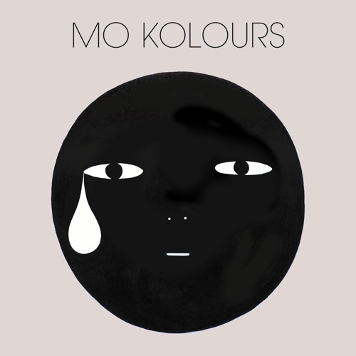 Mo Kolours - Mike Black