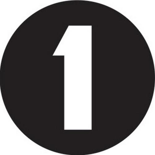 Tribal Yardcore (Rockwell - Radio 1 - 14:1:14)