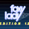 Foxy Lady 12 OP Music (1988) Teresa Orlowski