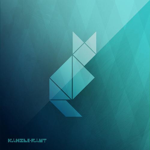 Heiko Laux - Souldancer (hlx Re-Construct)