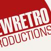 Newretroproductions - Set Dj Disco - Funk Classic