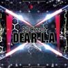 R3ckzet - Dear L.A (Original Mix) ★ OUT NOW ON BEATPORT ★ #10 TOP 100 Minimal Beatport