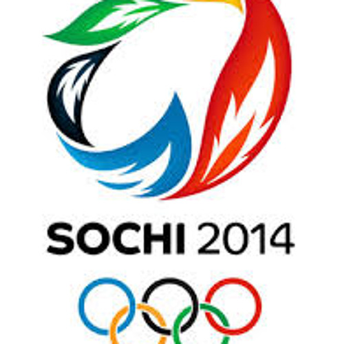 List O Mania: The Cost Of The 2014 Sochi Olympic - Ryan Parker - 01/15/14