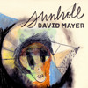 David Mayer - Sunhole (Keinemusik KM021)