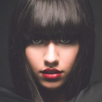 Charlotte OC - Colour My Heart  (Yarin Lidor Remix)