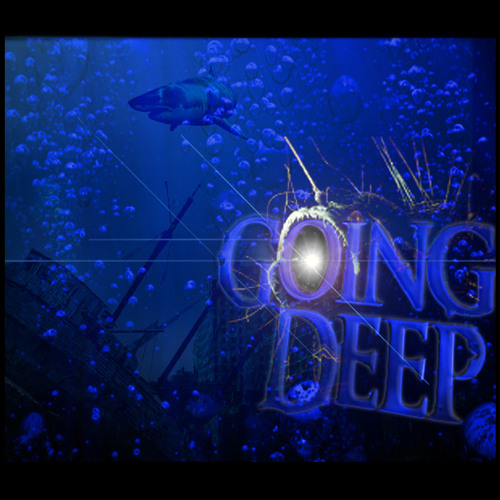 GOING DEEP (33:56) * Free Download *