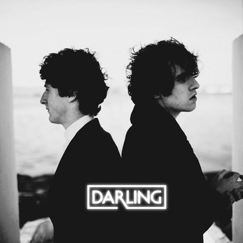Darling - Sail Away