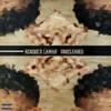 Kendrick Lamar - Heart Of A Lion