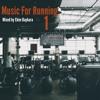 Music for Running 1