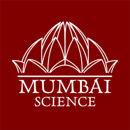 Mumbai Science tapes - #22 - January 2014