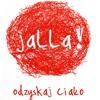 Jalla - Rytuał Wieczorny.mp3