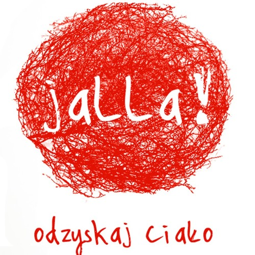 Jalla - Rytuał Wieczorny