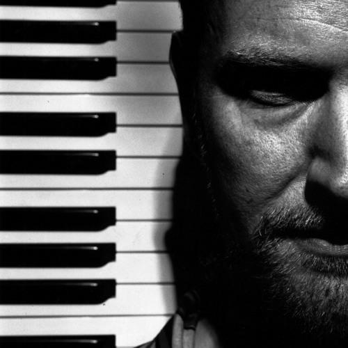 Tim Richards' HEXTET - A Kings Place Podcast