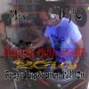Mix D'j'C timecode  vinyle  Progr - Psytrance Full-On 14 01 2014 . Wav (Video-youtube)