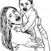 Lagu Ambon - Sio Mama
