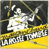 La rosée tombée (composition Maxime Laope, arrangements Alain Mastane)