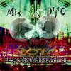 Mix D'j'C - Progr Psytrance Full-On 10 01 2014 . Wav (Videos-youtube)