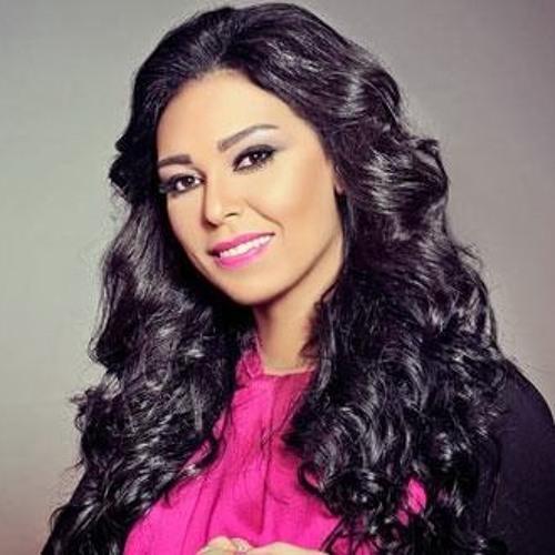 مروة ناجي - موال برضاك - the voice