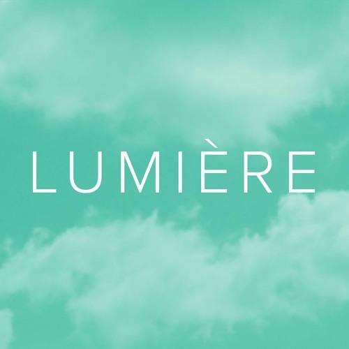 Lumiere/Kreaitv 3 Years of madness @ Studio 80
