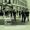 How Soon Is Now? (The Smiths Cover)