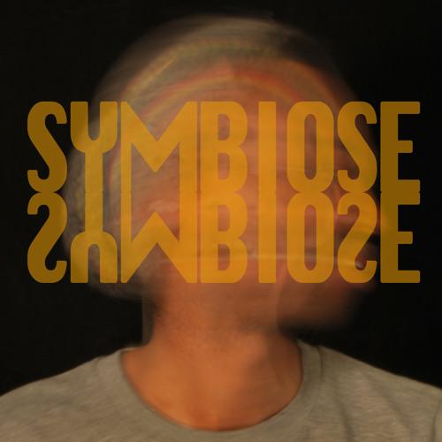 Holofotes - Symbiose