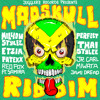 Etzia - One Trick Pony [Madskull Riddim - Jugglerz Records 2014]