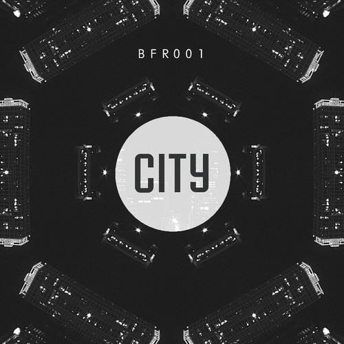 Distro | City Lights (Taiki Nulight VIP)